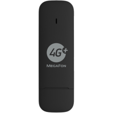 """E3372 (версия """"стик"""")"""