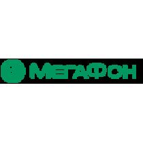 MegaFon
